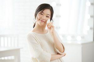 secretos de la belleza coreana
